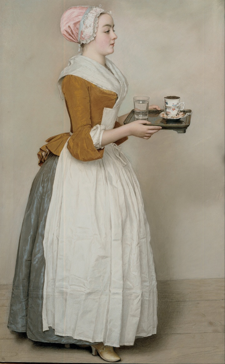 Jean-Etienne_Liotard_-_The_Chocolate_Girl_-_Google_Art_Project.jpg